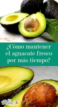 ¡Wow! ahora podremos conservarlos para siempre. Healthy Diet Recipes, Raw Food Recipes, My Recipes, Cooking Recipes, Favorite Recipes, Healthy Food, Cooking Cake, American Food, Sin Gluten