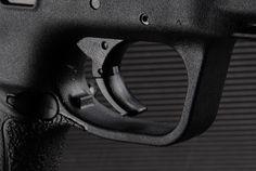 Smith&Wesson M&P .45 ACP (Seite 2) - Kurzwaffen - all4shooters.com