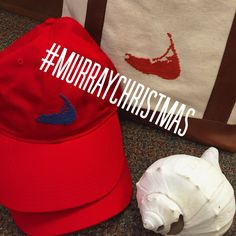 Follow us at @ackreds on Instagram for a chance to win our Smathers and Branson hat in our second day of giveaways!