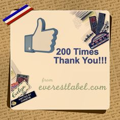 thank you 200 times :)