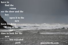 #gonzoturtle #poem #poetry #art #life #ReadThinkEvolve #meme gonzoturtle.com