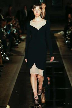 Givenchy, Look #11
