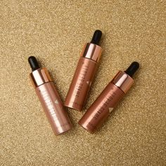 Elevate high points of your face and body with Swiss Beauty Drop & Glow Liquid Highlighter. 🌟Blendable 🌟Add luminous Glow 🌟Dropper Applicator For Controlled Usage #highlighter #highlighteraddict #highlighteronpoint #enhance #glow #radiant #blendable #highlighteronfleek #makeupbeauty #beautyproducts #makeupessential #shopnow #swissbeauty