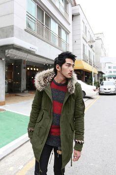 40 Best His Fashion Lookbook images  0c816de25342