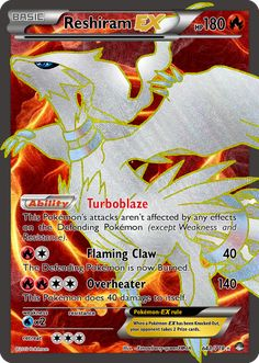 Fake Pokemon Cards Ex | Bed Mattress Sale