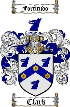Shaw coat of arms shaw family crest instant download for for Buchanan clan tattoo