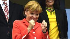 deutschland fussball 2014 - Pesquisa Google