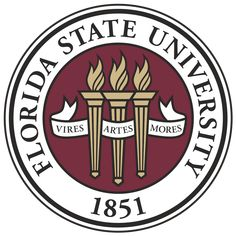 Graduate School University Highlight Florida State University, distinguished as a pre-eminent university in the state of Florida, is identified by the Carnegie Classification of Institutions o… Florida State University, University Dorms, Florida State Seminoles, Ohio State University, State Of Florida, Tallahassee Florida, Barry University, Florida Law, University Style