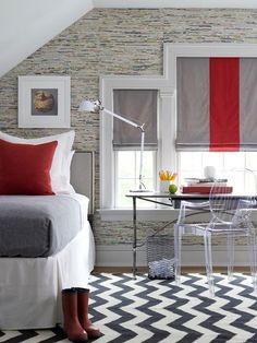 Bedroom ideas ~ My Simply Special
