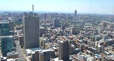 Enjoy a Sunday Picnic in the Sky - Picnic on top of the Carlton Centre - per couple - Meet at the market and they transport you to the Carlton Stuff To Do, Things To Do, Picnics, San Francisco Skyline, Exploring, New York Skyline, Centre, Transportation, Places To Go