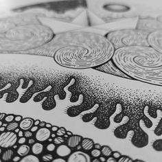 #5 Dessin Marin - MAD BZH - Pièce unique - Fait Main #bzh #breizh #illustration #lines #lifestyle #marin #dessin #stylo Animal Print Rug, Lifestyle, Unique, Illustration, Pen Illustration, Handmade, Creative Area, Sailor, Illustrations