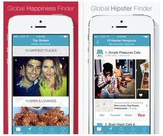 Google compra Jetpac, una aplicación de guías de viajes basada en las fotos de Instagram