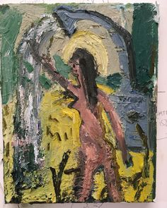 Painting, Instagram, Art, Art Background, Painting Art, Kunst, Paintings, Gcse Art