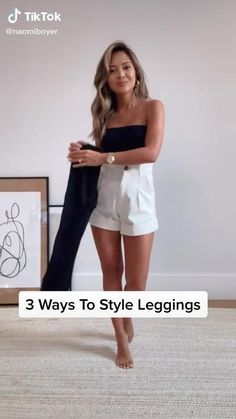 Winter Fashion Outfits, Look Fashion, Diy Fashion, Trendy Fashion, Fashion Tips, Cute Casual Outfits, Stylish Outfits, Look Blazer, Clothing Hacks