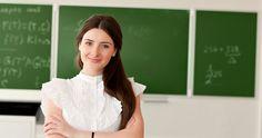 Aday Öğretmenlere Ne Kadar Eğitime Hazırlık Ödeneği Verilecek