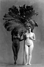 Risultati immagini per frida kahlo erotica