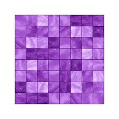 Purple Passion ❤ liked on Polyvore featuring backgrounds