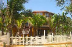 House - For Sale - Utila, Bay Islands (Islas de la Bahía), Honduras