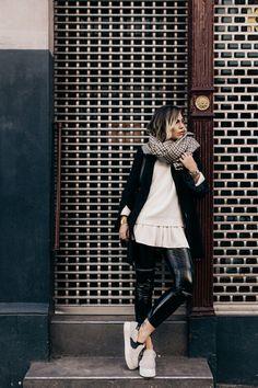 Masha Sedgwick, Random Facts, Persönliches, Outfit, Fashion, Berlin, Germany, Blogger