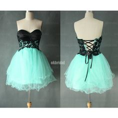 Prom Dresses 3 - Polyvore