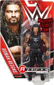 WWE Series 66   Ringside Collectibles
