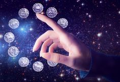 Sunsign astrology Book an appointment from genuine astrologist for ☑️Marriage ☑️Career ☑️Business ☑️Health ☑️Wealth ☑️Future predictions Astrology Forecast, Astrology Predictions, Vedic Astrology, Horoscope Reading, Daily Horoscope, Tarot Horoscope, Aries, Future Predictions, Love Problems