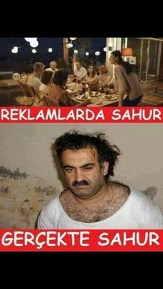En komik ramazan capsleri Sözcü Gazetesi - Sayfa 21 - Sayfa - 21 - Sözcü Gazetesi
