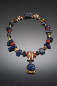Jeweler Miye Matsukata