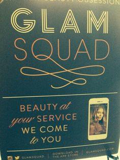 CzardomLA Let's start this party #czardomLA #GetglamLA #glamsquadla #dukespirites #theroofonWilshire — at The Hotel Wilshire.