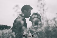 Wedding's Art | Reportaje fotográfico preboda en Girona | Fotografías de boda diferentes | Wedding's Art | Fotógrafo de bodas Girona , Barcelona | Videos de Boda | Wedding Photographer #preboda #campo #weddingsart