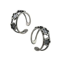 Adjustable Toe Rings Set for Women Silver Jewelry Oriental ShalinIndia,http://www.amazon.com/dp/B009ND9HEA/ref=cm_sw_r_pi_dp_WAegsb1Z4KHF87KC