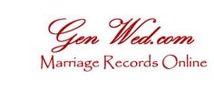 Scotland Marriage Records http://www.genwed.com/UK/scotland.htm  Directory of Scottish marriage records from online resources for genealogical research.