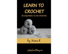 Eco-printing ebook bundle // learn how to eco-print on cotton and paper //PDF Basic Crochet Stitches, Filet Crochet, Crochet Patterns, Kirigami, Paper Cutting, Baby Baby, Mary Janes, Pattern Baby, Photo Prop
