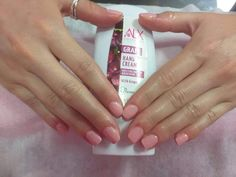 Κρέμα χεριών ALX και ALX Gel Polish! Hand Cream, Cosmetics, Engagement Rings, Jewelry, Enagement Rings, Wedding Rings, Jewlery, Jewerly, Schmuck
