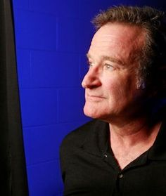 Robin Williams and Why Funny People Kill Themselves | Cracked.com. Excellent article, and all the love to Cracked for having a suicide response team for their commenters. #TW