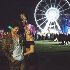 summer/adventure/couple goals/love/festival/summer