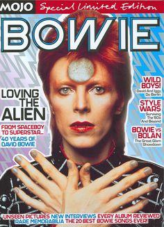 David Bowie ~ ★ ~ David Bowie ~  ★ ~   #DavidBowie #Art #Pioneer #Icon #Instrumentalist #Love #Visionary  ★ ★ ★