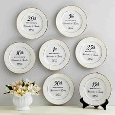 50th Wedding Anniversary Gift Ideas Parents