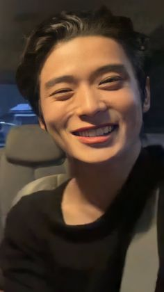 Good Music Quotes, Learn Thai, Boy Music, Nct Yuta, Nct Life, Korean People, Valentines For Boys, Jung Jaehyun, Jaehyun Nct