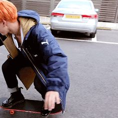 but i still want you — jimin skateboarding Bts Jimin, Bts Bangtan Boy, Hoseok, Nayeon, Dr. Martens, Sunshine Line, Taehyung, Jimin Pictures, Jin