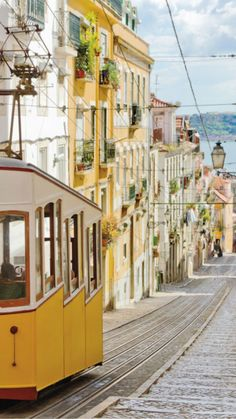 Tour Around The World, Places Around The World, Around The Worlds, Spain And Portugal, Lisbon Portugal, Europe Train, Amazing Destinations, Vacations, Travelling