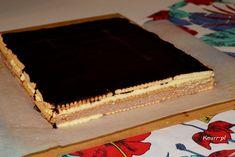 Sprawdź to, zjedz to! Cheesecakes, Tiramisu, Ethnic Recipes, Sweets, Gummi Candy, Candy, Cheesecake, Goodies, Tiramisu Cake
