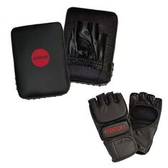 The Century 108 in. Heavy Duty Hand Wraps are made of 100-percent cotton. Each wrap features a thumb loop and fastens with a hook-and-loop closure. Available in 108-inch size and sold in pairs.About Century LLCCentury's core belief is that martial arts can profoundly impact people's lives