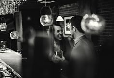 Kelsey Michelle Photography | Northwest Engagement | Pacific Northwest Engagement | Bellingham Engagement Photographer | Bellingham Wedding Photographer | Seattle Engagement Photographer | Seattle Wedding Photographer | Everett Wedding Photographer | Urban Engagement | Boulevard Park Engagement | Fairhaven Engagement | Dirty Dans Engagement | Restaurant Bar Engagement