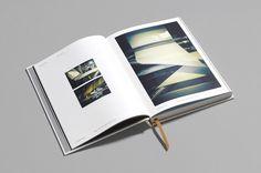 Arjowiggins Creative Papers - blast design#.VPQafGf9kuU#.VPQafGf9kuU