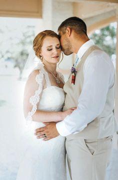 Charlottesville wedding photographer,  Virginia wedding photographer, amelia wedding photographer_0052.jpg