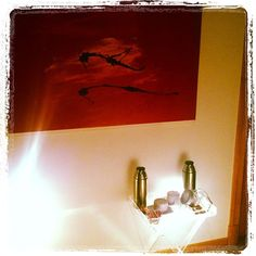 B Anaka, Agrigento,sicily B & B, Sicily, Painting, Art, Painting Art, Paintings, Kunst, Paint, Draw