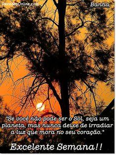 ALEGRIA DE VIVER E AMAR O QUE É BOM!!: DIÁRIO ESPIRITUAL #84 - 17/04 - Oração