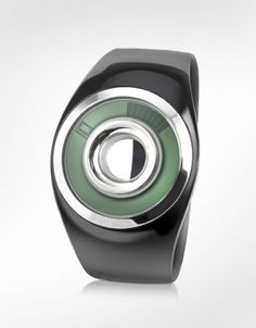 Philip Starck fantastic watch. I have one!