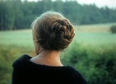 Andrei Tarkovsky / The Mirror